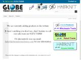 vandaproducts.com