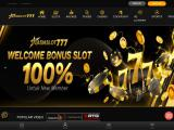 vanderburghsheriff.com