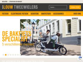 vanderlouwtweewielers.nl