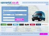vanrental.co.uk