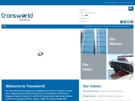 vapp1.transworld.co