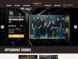 variety-playhouse.com