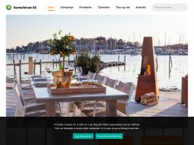 varmeforum.no