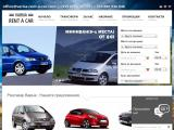 varna-rent-a-car.com