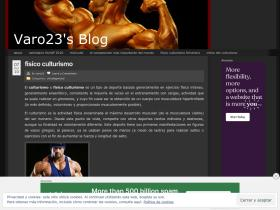varo23.wordpress.com