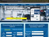 varta-automotive.pl