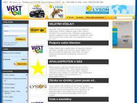 vast-oil.lyson.com.pl