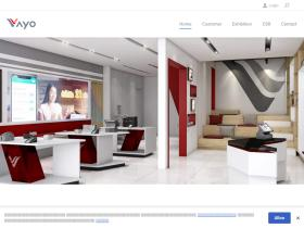 vayogroup.com