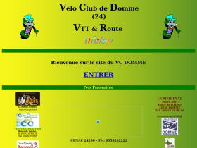 vc.domme.free.fr