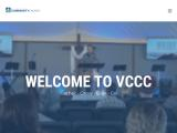 vccc.org