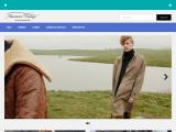 vconnectworld.net