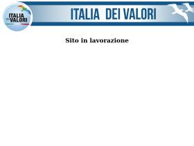 vda.italiadeivalori.it