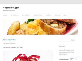vegetarbloggen.wordpress.com