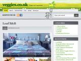 veggies.co.uk