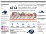 vehicle-documents.it