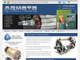 vehicle-electrical-rewinds.co.uk