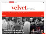 velvetmusic.it