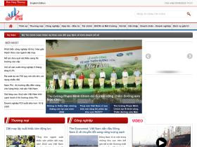 ven.org.vn