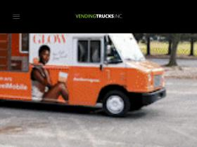 vendingtrucks.com