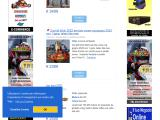 vendogo-kart.it