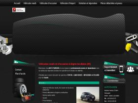 vente-vehicules-neufs-occasions-garage-reparation-pieces.autoevasion04.fr