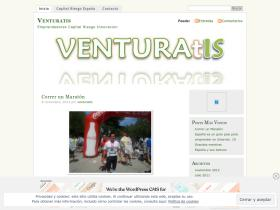 venturatis.wordpress.com