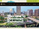 venturerichmond.com