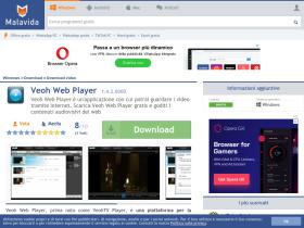 veoh-web-player.it.malavida.com
