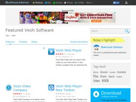 veoh1.software.informer.com