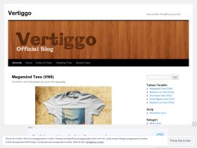 ver3go.wordpress.com