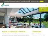 veranda-janssens.be