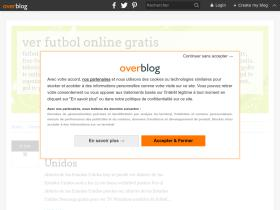 verfutbol.over-blog.com