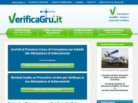 verificagru.it