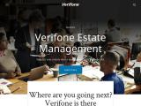 verifonemea.com