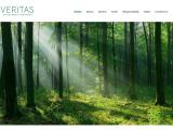 veritasinvestment.co.uk