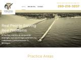 veritaslawgroup.net