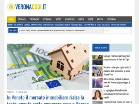 veronaoggi.it