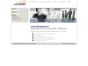 versamatic.web-lead.com
