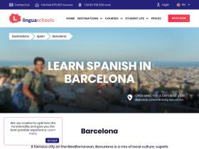 versionoriginalbcn.com