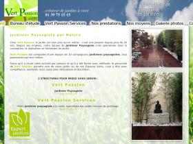 vertpassion.com