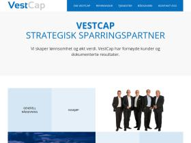 vestcap.no
