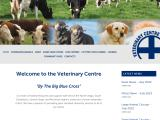 vet111.co.nz
