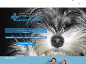 veterinaricorbetta.it