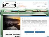 vf-angelsport.de