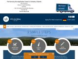vfs-germany.com