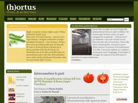 vg-hortus.it