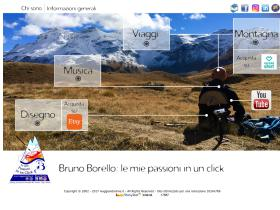 viaggiandonline.it