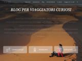 viaggiare-low-cost.it