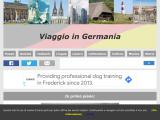 viaggio-in-germania.de