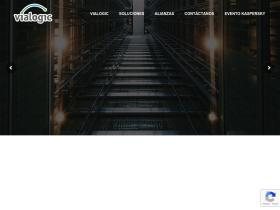 vialogic.mx